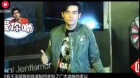 天王嫂昆凌生完二胎进军演艺圈! 周董懵逼喊话: 不准拍吻戏亲热戏