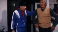 陈翔六点半: 当酒托遇到一个江湖骗子茅台, 被灌得不省人事