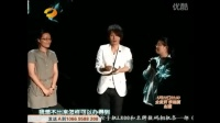 难度极高的魔术, 刘谦一生只表演一次