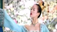 章子怡歌舞作罢, 金城武色迷心窍竟对她用强