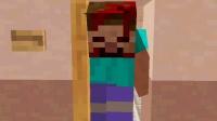 大海解说 我的世界Minecraft 恐怖噩梦深渊逃生