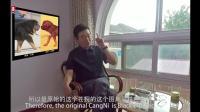 藏獒界再爆真相, 有多少人认同的他说法?