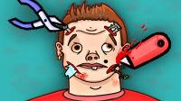 【屌德斯解说】 外科手术模拟器 我可能是一个整