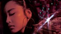 朱莉叶 - 游梦记