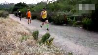 跑步该怎么跑, 为什么总有人会受伤