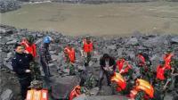 茂县灾难后黄晓明捐款30万, 有人重提刘德华汶川地震捐款10万, 实际情况是这样的
