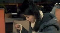 《北京爱情故事》佟丽娅在车站吃面的那一刻, 不知道看哭多少人