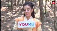 丽姬传专访」热巴: 身高被嫌弃, 拍戏时被要求垫水果箱-