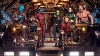 漫威电影宇宙系列第十五部: 《银河护卫队2》剧情详解
