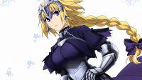 看Fate/Apocrypha前你需要了解的7件事[少量剧透]