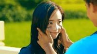 《腾空的日子》豆瓣评分8.4, 一部可以媲美《爱情公寓》的神剧!