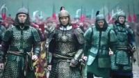 赵文卓与洪金宝之荡寇风云精彩片段, 为国出气