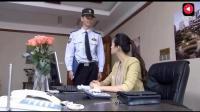霸道女总裁让保安伪装成男朋友回家, 没想到被保安上了