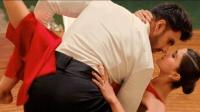 印度爱情电影《随心所欲》中男女主角斗舞, 非常精彩