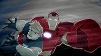 [盾铁][AA][油管]Hello - Stony-Avengers Assemble