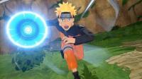 Naruto To Boruto- Shinobi Striker Anime Expo 2017 Trailer