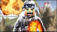 大海解说 我的世界Minecraft 曙光47激战变异人