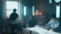 《夏洛特烦恼》七个场景解释夏洛妈最后为什么跟张扬在一起了, 关键是夏洛小舅子的一句话