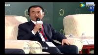 王健林舌战马云, 互联网创业新格局, 网上开店改变命运