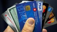 如何修改信用卡账单日组成最长免息期? 这几个方法要掌握