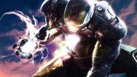I am iron man!关于《钢铁侠》的10个冷知识!