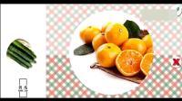 黄瓜不要与这些食物搭配, 不然这些食物的营养全无!