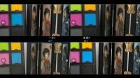 【一加5荣耀9努比亚z17oppor11】国产4大双摄横评by叶秋评测