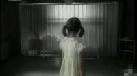 号称日本最细思恐极的惊悚恐怖片《奶奶》老人孙女互换身体竟然是为了……