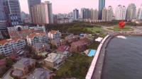 中国十大宜居城市排名, 青岛稳拿第一
