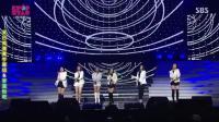 kpopstar6 女团六人组大集合 如果一起发展应该不错吧?