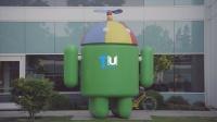 【原创】【NaughtyTech】Android Oero 安卓8.0 正式版体验