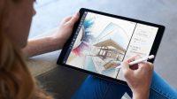 在iPad上用iOS11是怎样一种体验?离替代笔记本又近了一步