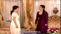 Lee将Wee签过字的合同交给Rin,被拒并不想要什么遗产