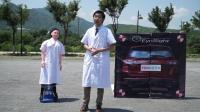 王大夫的实验室:自动刹车辅助系统靠谱吗 54