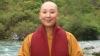 耀一法师佛教音乐《一心顶礼观世音》歌曲视频