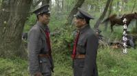 开国元勋朱德: 南昌起义失败后, 共产革命陷入低谷, 林彪带队逃离, 红军士气低落