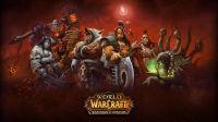 魔兽世界从零开始的搞笑征程之德拉诺之王#06:决战耐奥祖