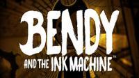 【樱花猫】漫画人物跑出了啦 - Bendy and the Ink Machine 班迪与墨水机器
