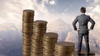 赵老师: 为什么很多人被各种金融陷阱骗?