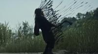 美国众神:神仙打架 凡人躺枪
