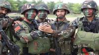 中印边境对峙局势紧张, 巴铁用行动证明, 巴铁为我们做的不止这些