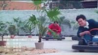 霹雳大喇叭电影主题曲, 歌神张学友的第一部电影!