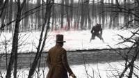 第一百二十三集 历史上那些真实发生过的狼人事件