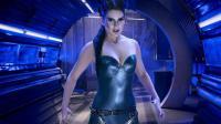 #大鱼FUN制造, 印度超人使用特殊光线杀死X战警电磁王, 救出了美女