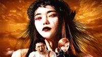 5分钟看完《嗜血妖姬之末日少女》一个美女丧尸统的世界