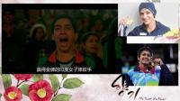 【电影背后】印度神励志片《摔跤吧爸爸》的幕后故事-1