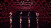 sistar:韩国性感舞曲SISTAR