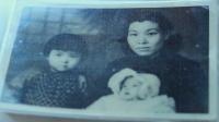第三十六集 生活在东北的日本遗孤 二战后被生母遗弃2次 寻亲42年仍无法回归故乡