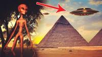世界八大奇迹之一, 至今无法解释的埃及金字塔五大未解之谜!