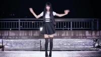 【高清】 宅舞 性感可爱黑丝短裙热舞 热门视频